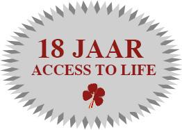14 jaar Access to life schoonheidssalon Amsterdam zuidas