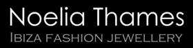 Noelia Thames Ibiza Fashion Jewellery-sieraden