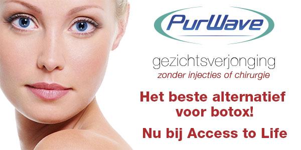 Purwave_ad