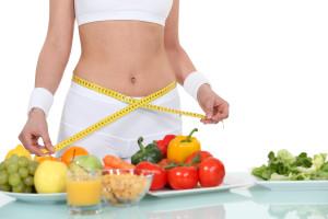 Orthomoleculair voedingsadvies