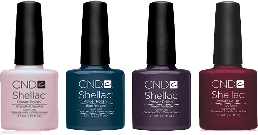 shellac_herfstcollectie