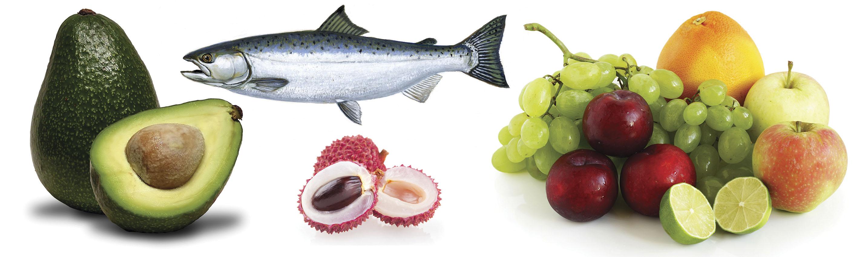 Voedingssupplementen - Nutricosmetics